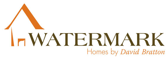 Watermark Homes by David Bratton